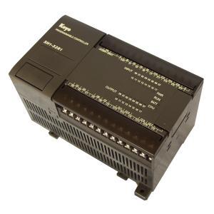 PLC Koyo SH/SH1/SH2 Series