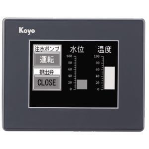 Màn hình KOYO