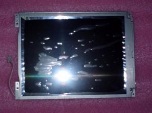 LCD LQ070S1DW01