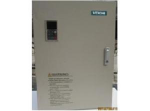 Biến tần Veichi AC70 T3 055G/075P