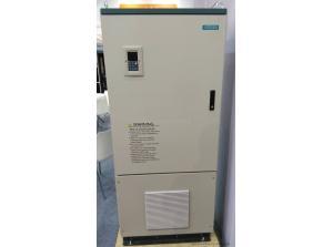 Biến tần Veichi AC70 T3 185G/200P