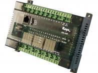 PLC Koyo SM/SM1 Series