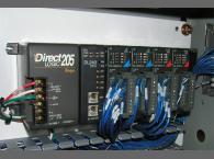 PLC Koyo DL205