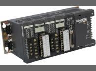 PLC Koyo DL305