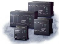 PLC HITACHI Micro-EH series