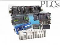 Các dòng PLC Koyo