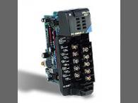Module Analog F2-08AD-1