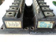 A50L-5000-0025