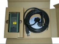 Cáp lập trình PLC S7-200/300/400
