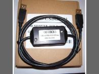 Cáp lập trình màn hình Proface GP3000/ST3000(W)/LT3000