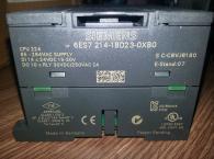 PLC SIEMENS S7-200 CPU 224