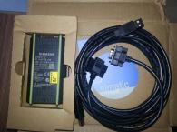 Cable Lập trình PLC Siemens S7/200/300/400