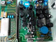 Cung cấp và sửa chữa biến tần LENZE