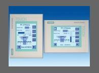 HMI S7-200/300/400   Màn hình HMI Siemens TP 177MICRO, 6AV6640-0CA11-0AX1
