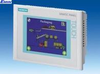 Màn hình HMI Siemens TOUCH PANEL TP177B , 6AV6642-0BA01-1AX1
