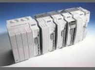 CHI CHIẾT SẢN PHẨM: Biến tần Lenze 9300 vector EVF9326-EV Công suất: 11 kW