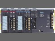 Các Direct LOGIC 06 (DL06) điều khiển logic lập trình (PLC) là PLC vi đầu tiên của chúng tôi kết hợp của nó cố định I / O 20 đầu vào và 16 đầu ra với