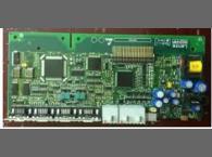 mạch điều khiển biến tần LENZE