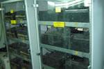 Cải tạo hệ thống điện BV CHỢ RẪY TP HCM