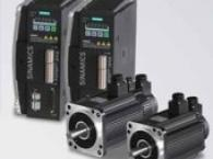 6SL3210-5CB13-7AA0 Siemens V80 750 W