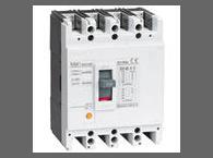 MCCB Chint NM1-63 dòng cắt 15kA, 35kA; ngưỡng dòng điện 10A, 16A, 20A, 25A, 30A, 32A, 40A, 50A, 60A, 63A; ue 690V.