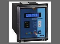 Mikro MK2200L : Relay OC/EF