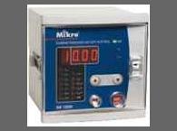 Mikro MK1000A : Relay quá dòng / chạm đất (OC/EF)