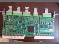 Siemens 6RA70 DC board chuyển đổi / CPU board CUD1 C98043-A7001-L2 và L1