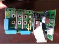C98043-A7014-L2 board kích của Siemens DC converter tháo rời C98043-A7014-L1