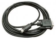 Cáp kết nối GT01-C30R4-8P