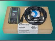 Cáp lập trình USB-MPI cho S7-300