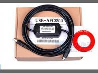 Cáp lập trình USB - AFC8513 CHO PLC PANASONIC