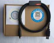 Cáp lập trình USB–1761–CBL–PM02 CHO PLC AB