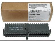 Domino Modun Siemens S7-300 – 6ES7392-1AM00-0AA0 Terminal đấu dây 40 chân cho modun PLC Siemens S7-300 đến các thiết bị ngoại vi
