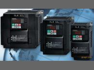 BIẾN TẦN HITACHI WJ200 - 2.2KW -380VAC WJ200-022HF
