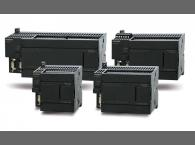 PLC Siemens S7 200