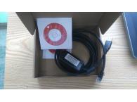 Cáp lập trình USB-KOYO CHO PLC KOYO