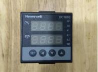 Bộ điều chỉnh nhiệt độ