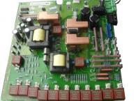 Bo biến tần C98043-A7002-L1-12