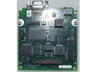 Bo 6SE7090-0XX84-0FF5