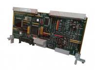 Bo 6SE7090-0XX84-0BJ0