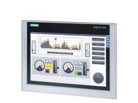 Màn hình cảm ứng 6AV2124-0MC01-0AX0