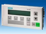 Vỏ nhựa TD200 Siemens
