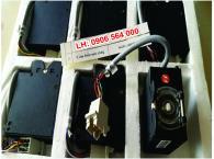 148-003.955 Cảm biến sức căng - máy đánh ống 338
