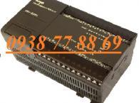 SH1-32R2/ SH2-32R2 ( hỗ trợ đổ chương trình)