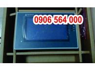 PWS6560S-S /PWS6560S-SA/PWS6560X-STN1