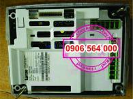 E82MV751-4B001