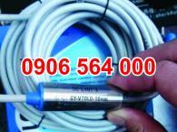 GYE-V70L/0-10MM