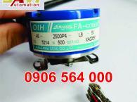 OIH48-2500P4-L6-5V