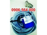 EC40B6 L5CR 1024.3L1600
